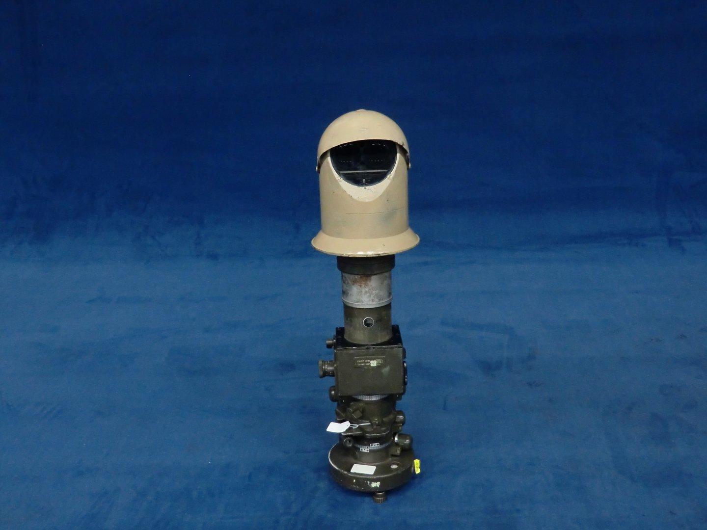 Optik swarovski el fernglas halterung für stativ